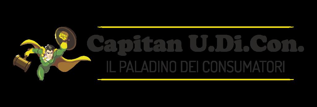 Capitan U.Di.Con.